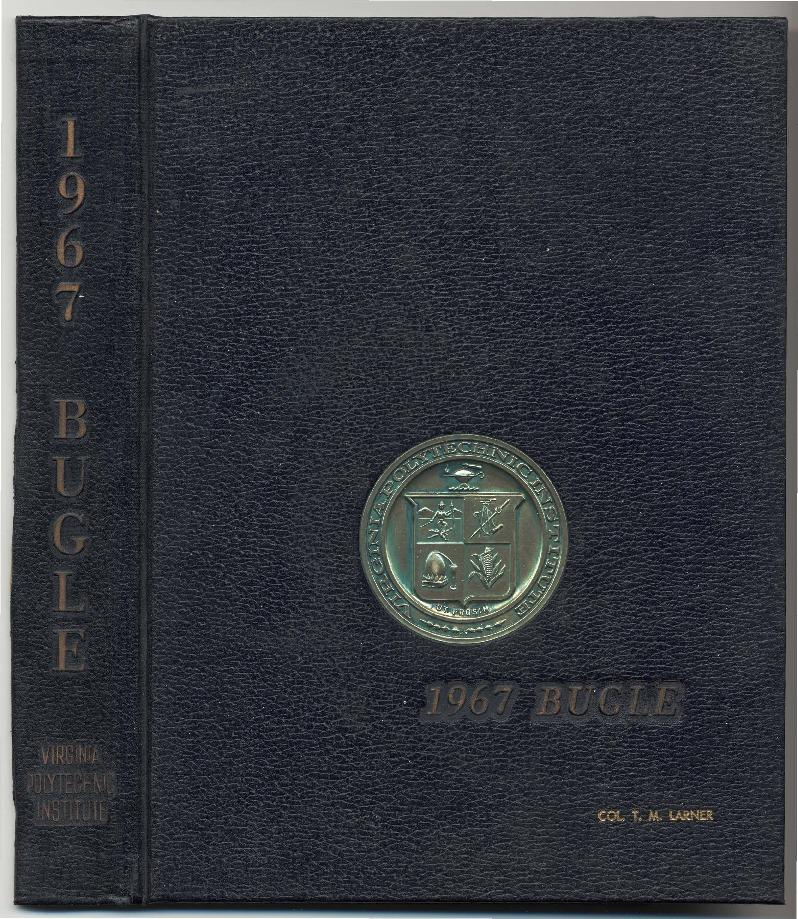 1967Bugle.pdf