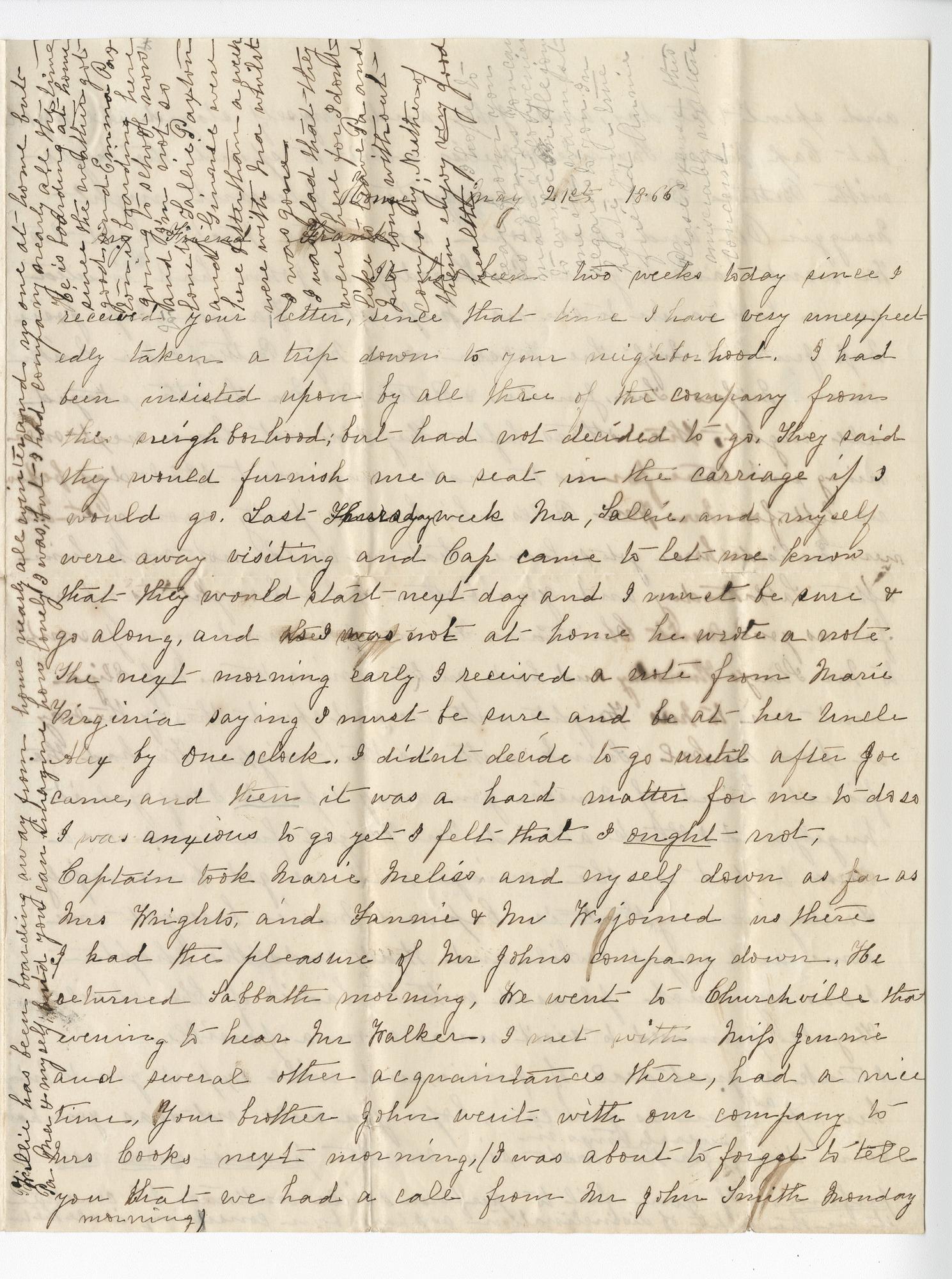 Ms2016-013_HeizerJames_Letter_1866_0521a.jpg