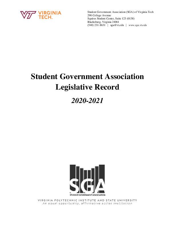 2020-2021_LRCoverPage.pdf
