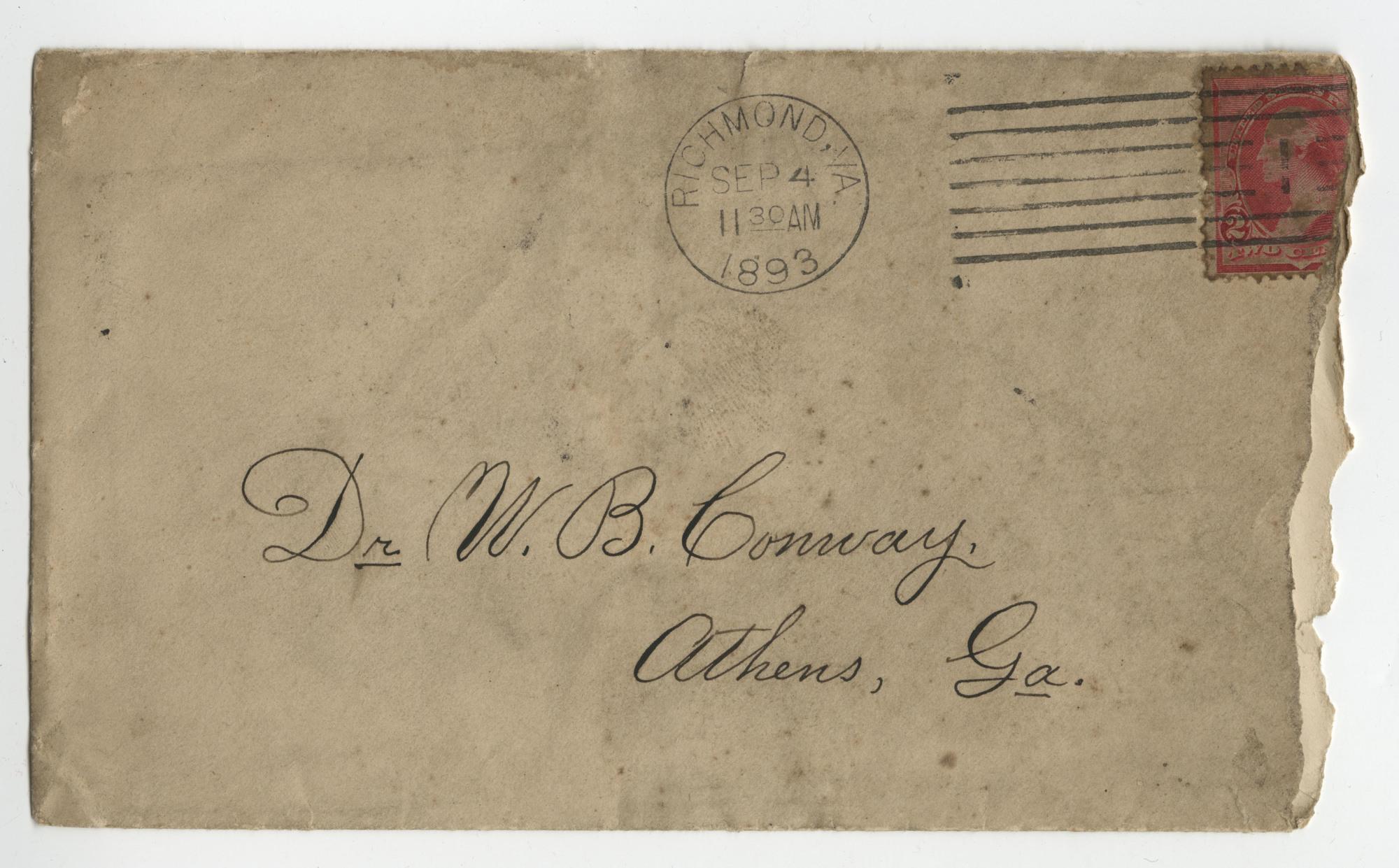 http://spec.lib.vt.edu/pickup/Omeka_upload/Ms2012-039_ConwayCatlett_F1_Letter_1893_0903_enva.jpg