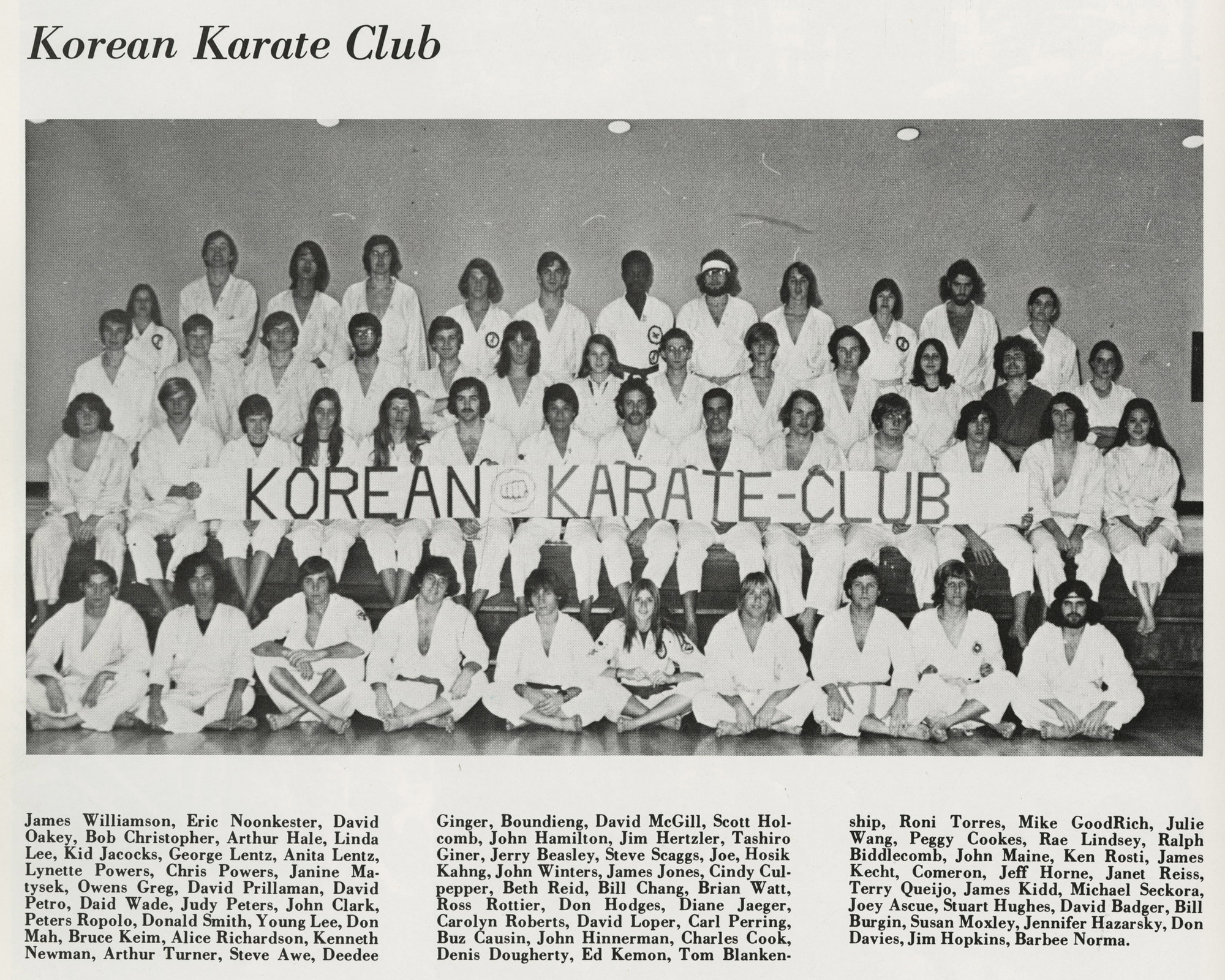 http://spec.lib.vt.edu/pickup/Omeka_upload/Bugle1974_pg198_Karate.jpg