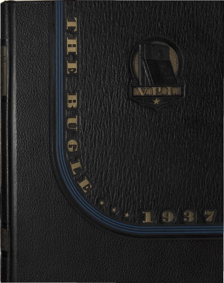 1937Bugle.pdf