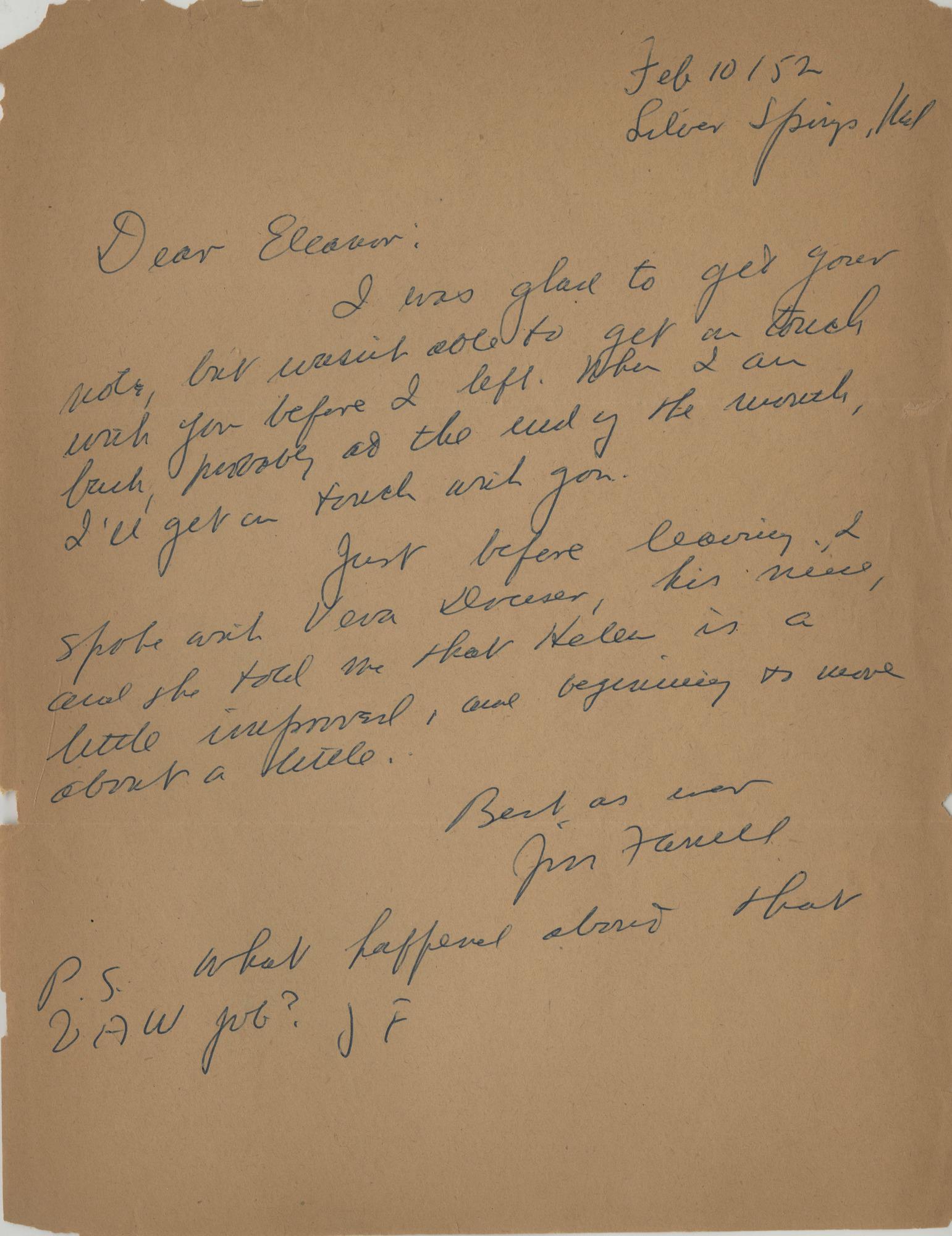 Ms2017_005_FarrelltoAnderson_Letter_1952_0210.jpg
