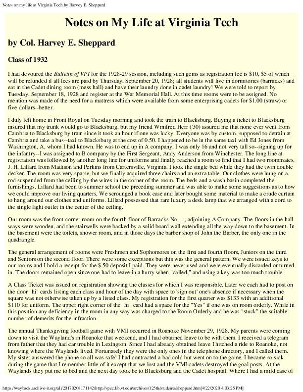 Sheppard_NotesMyLife.pdf