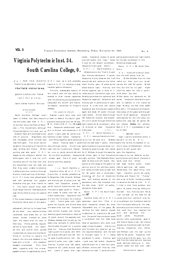 http://spec.lib.vt.edu/pickup/Omeka_upload/the_virginia_tech_1905_11_24.pdf