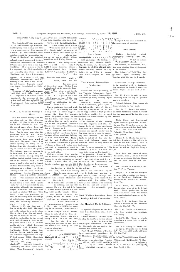 http://spec.lib.vt.edu/pickup/Omeka_upload/the_virginia_tech_1905_04_19.pdf