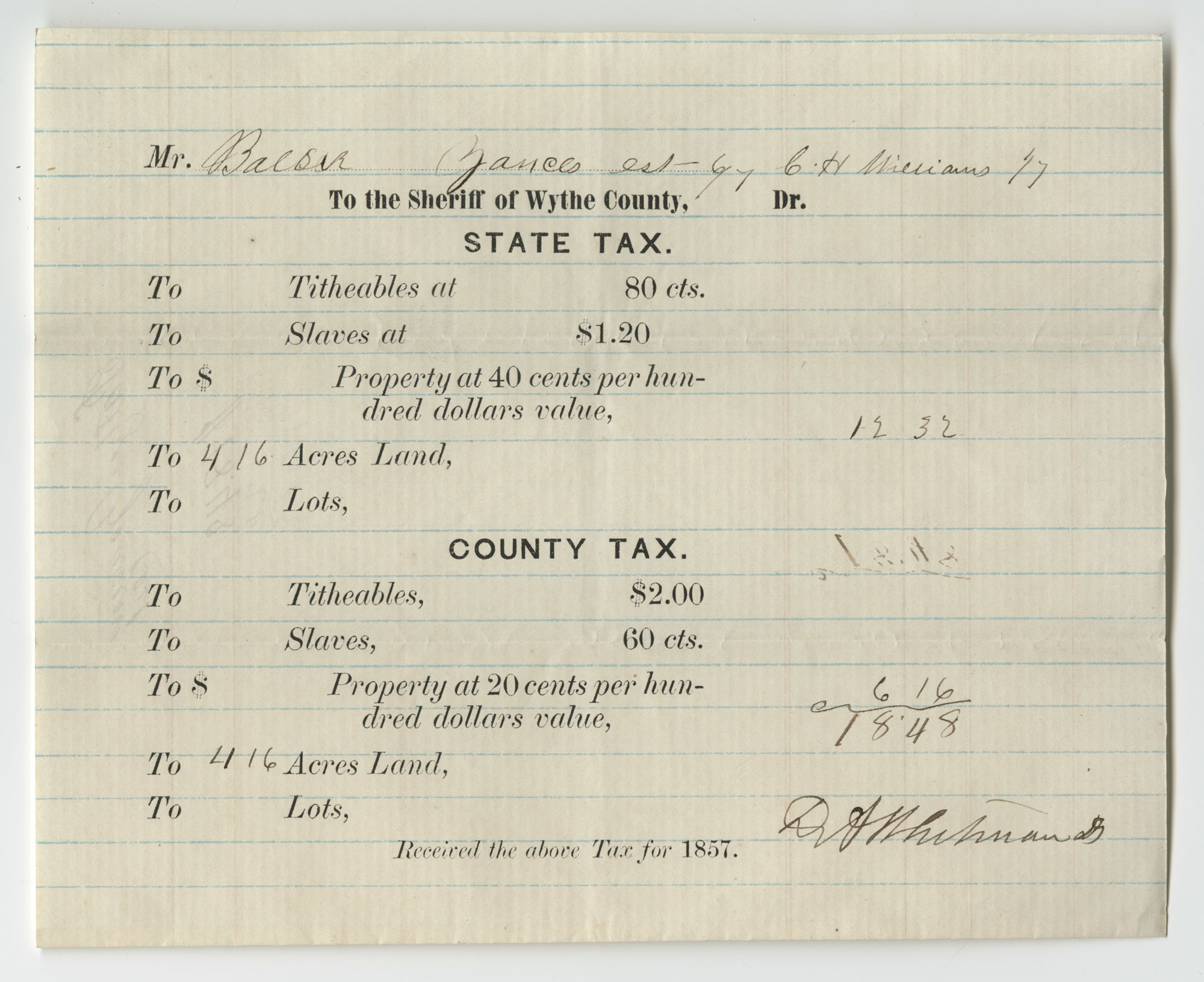 Ms2013_020_YonsonFamily_TaxReceipt1857_036a.jpg