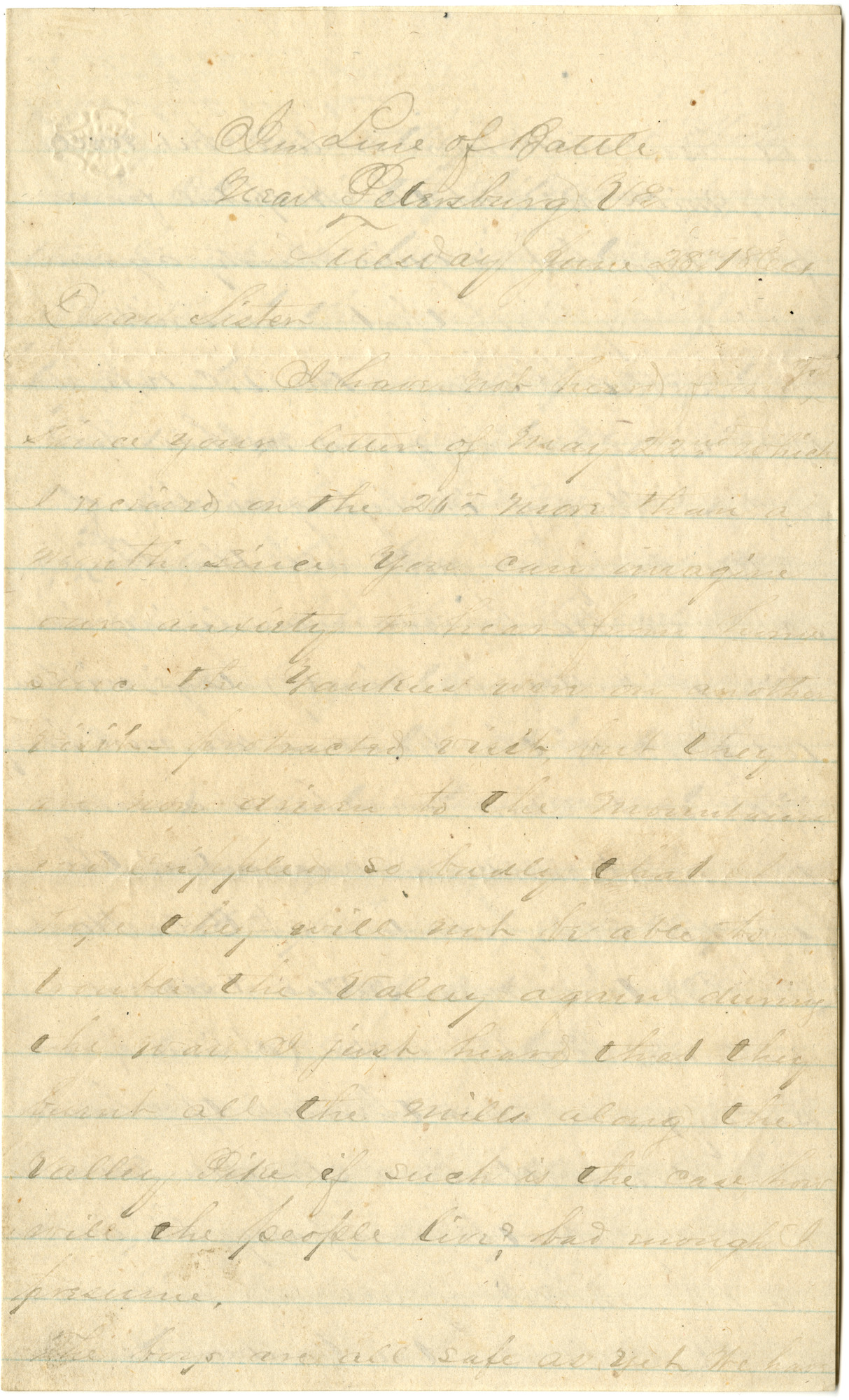 http://spec.lib.vt.edu/pickup/Omeka_upload/Ms1984-172_KoontzFamily_F1_Letter_1864_0628a.jpg