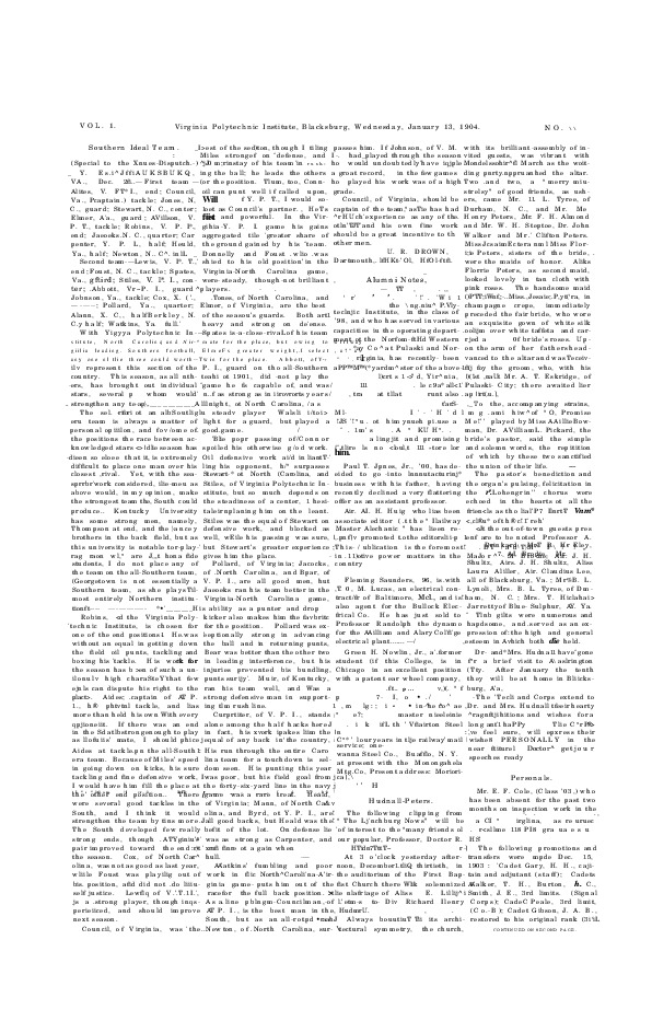 http://spec.lib.vt.edu/pickup/Omeka_upload/the_virginia_tech_1904_01_13.pdf