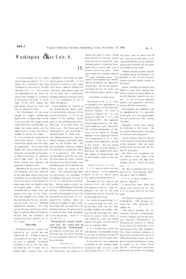 http://spec.lib.vt.edu/pickup/Omeka_upload/the_virginia_tech_1905_11_17.pdf