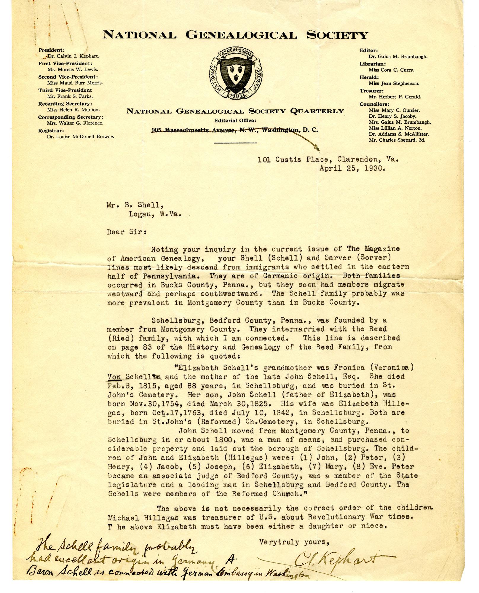 Ms1959_001_Letter_April25_1930.jpg