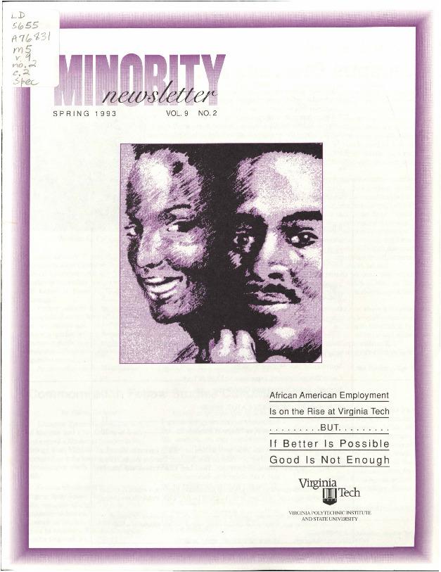 LD_5655_A76831_M5_V9_No2_1993.pdf