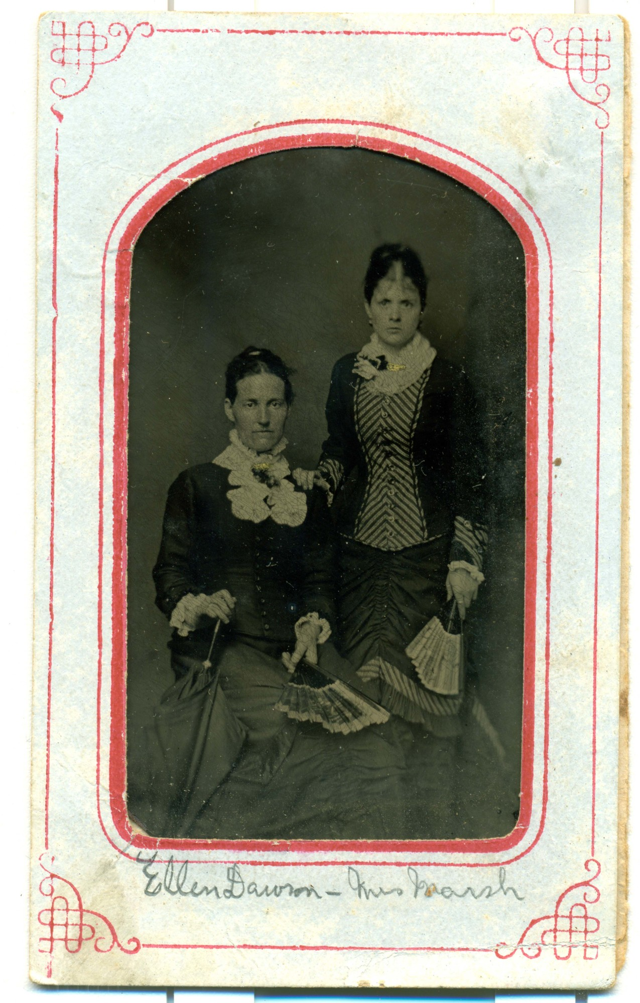 Ellen Dawson and Ms Marsh FRAMED.jpg