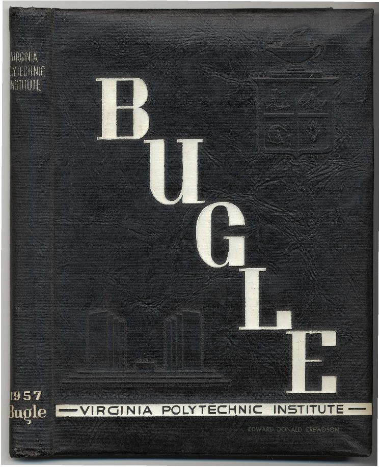 1957BUGLE.pdf