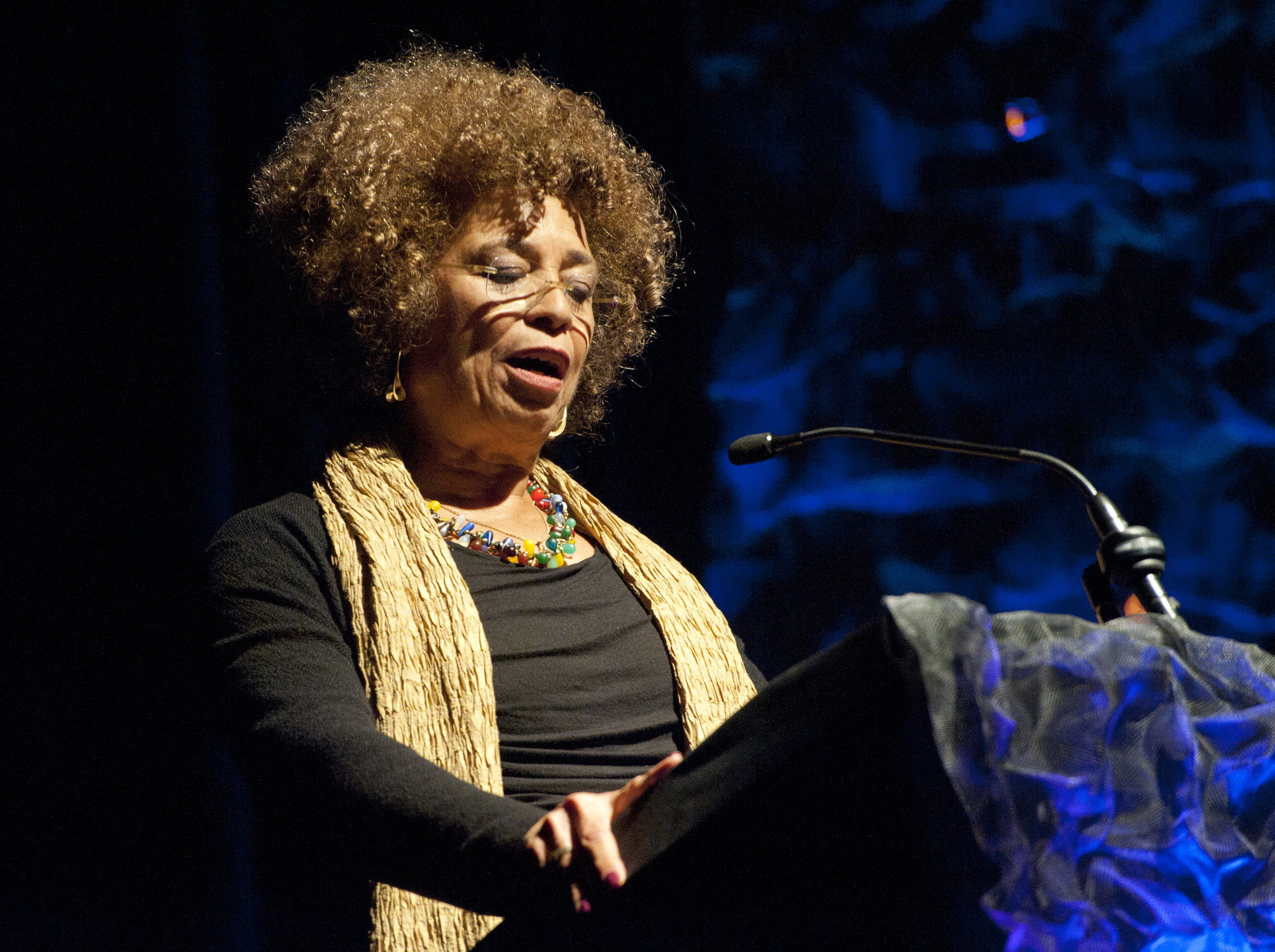 http://spec.lib.vt.edu/pickup/Omeka_upload/AngelaDavis_Photo_MichaelKiernan.jpg