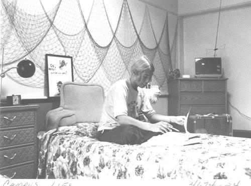dorm_1974.jpg