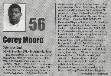 Corey_Moore_AP_1999.pdf