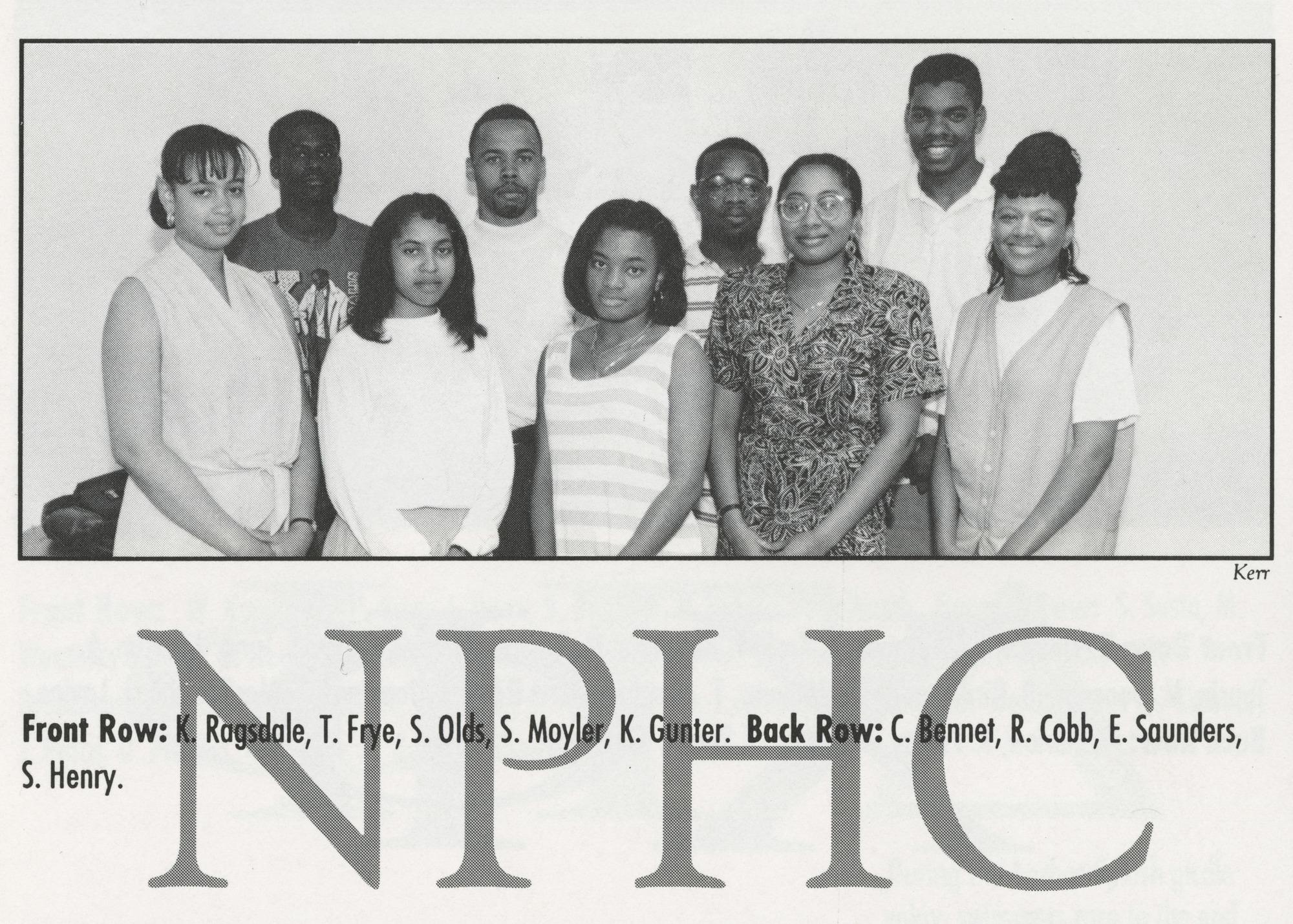 http://spec.lib.vt.edu/pickup/Omeka_upload/Bugle1994_pg88_NPHC.jpg
