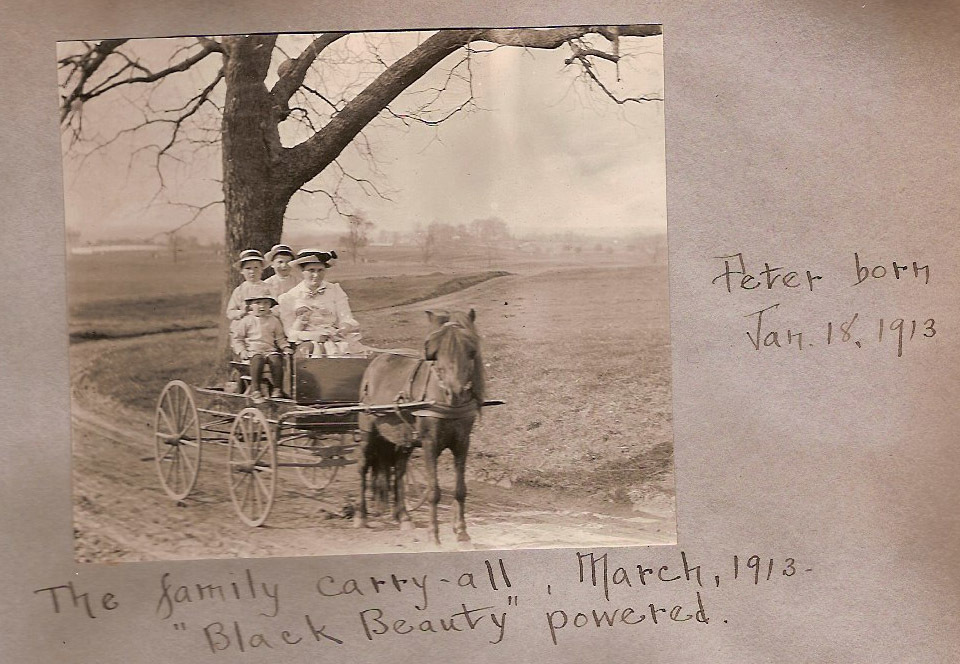 Fletcher_RFletcherPhotos_Family_1913_03.jpg