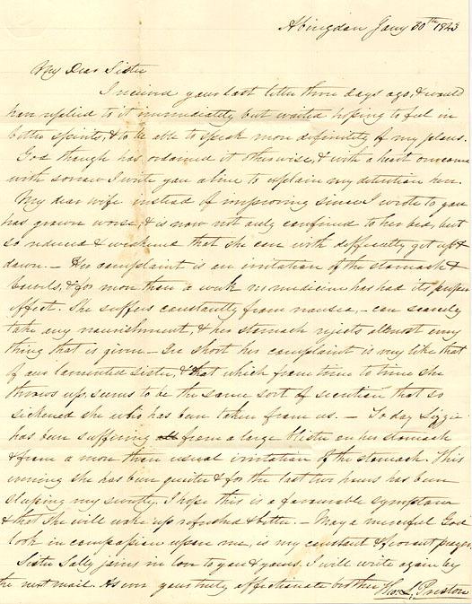 Ms1997_002_SmithfieldPreston_Letter_1843_0130.jpg