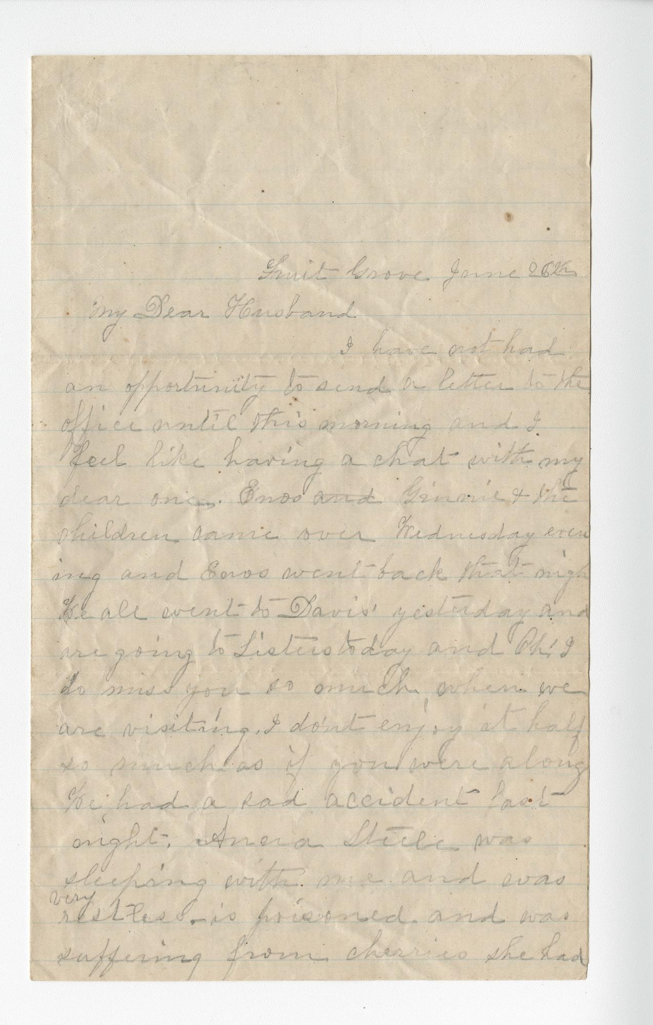 Ms2016-013_HeizerJames_Letter_1868_0626a.jpg