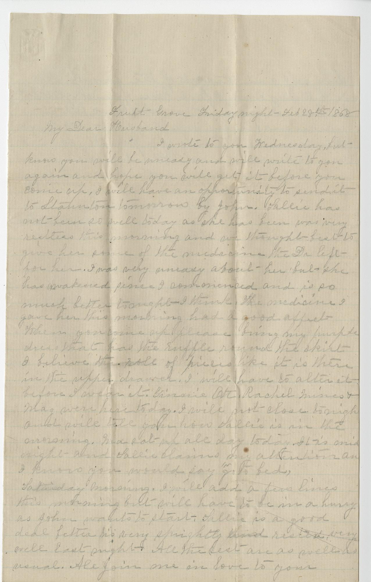 Ms2016-013_HeizerJames_Letter_1868_0228a.jpg
