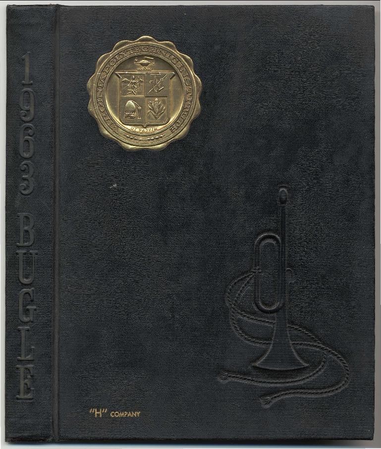 1963Bugle.pdf