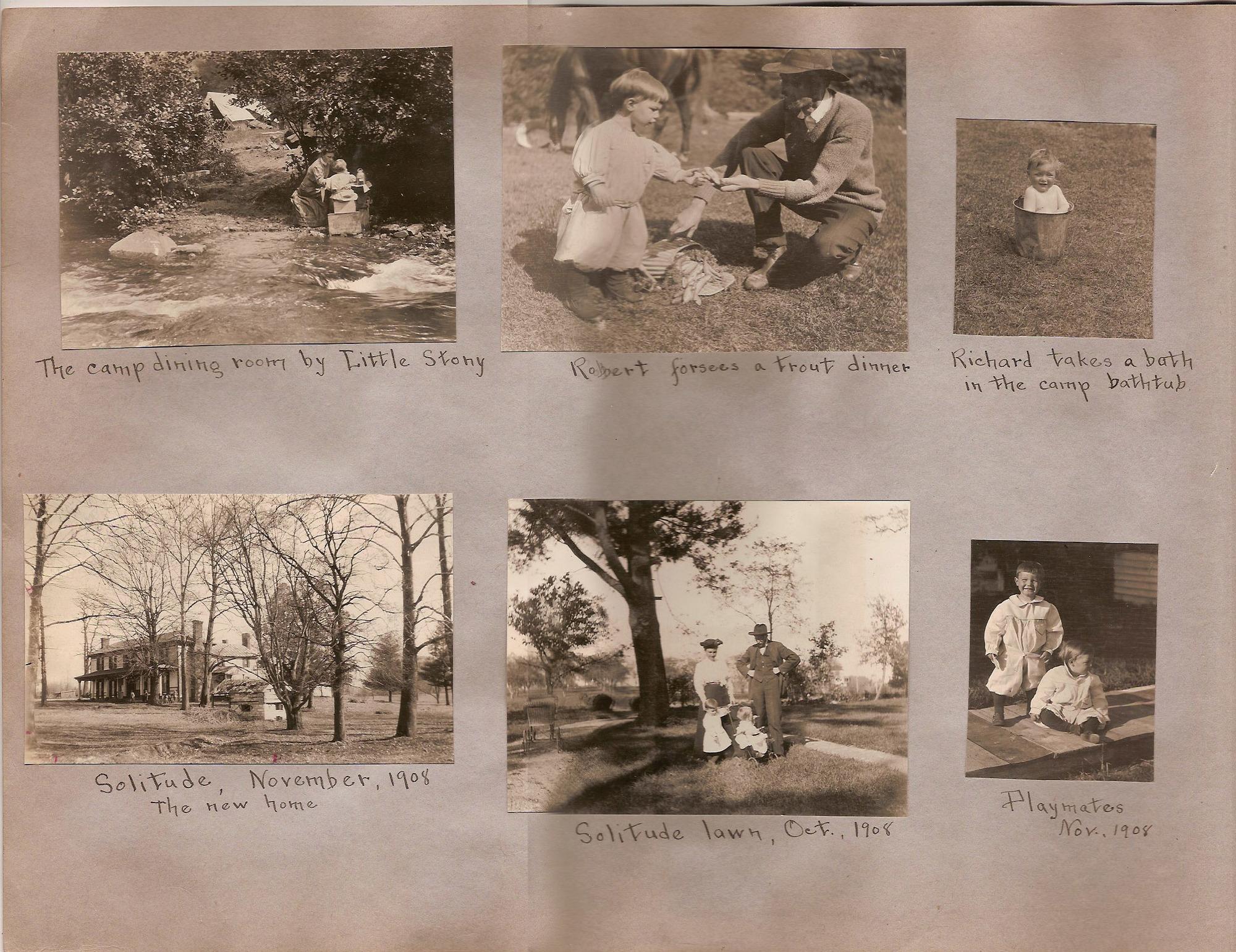 Fletcher_RFletcherPhotos_ScrapbookPage02_1908.jpg
