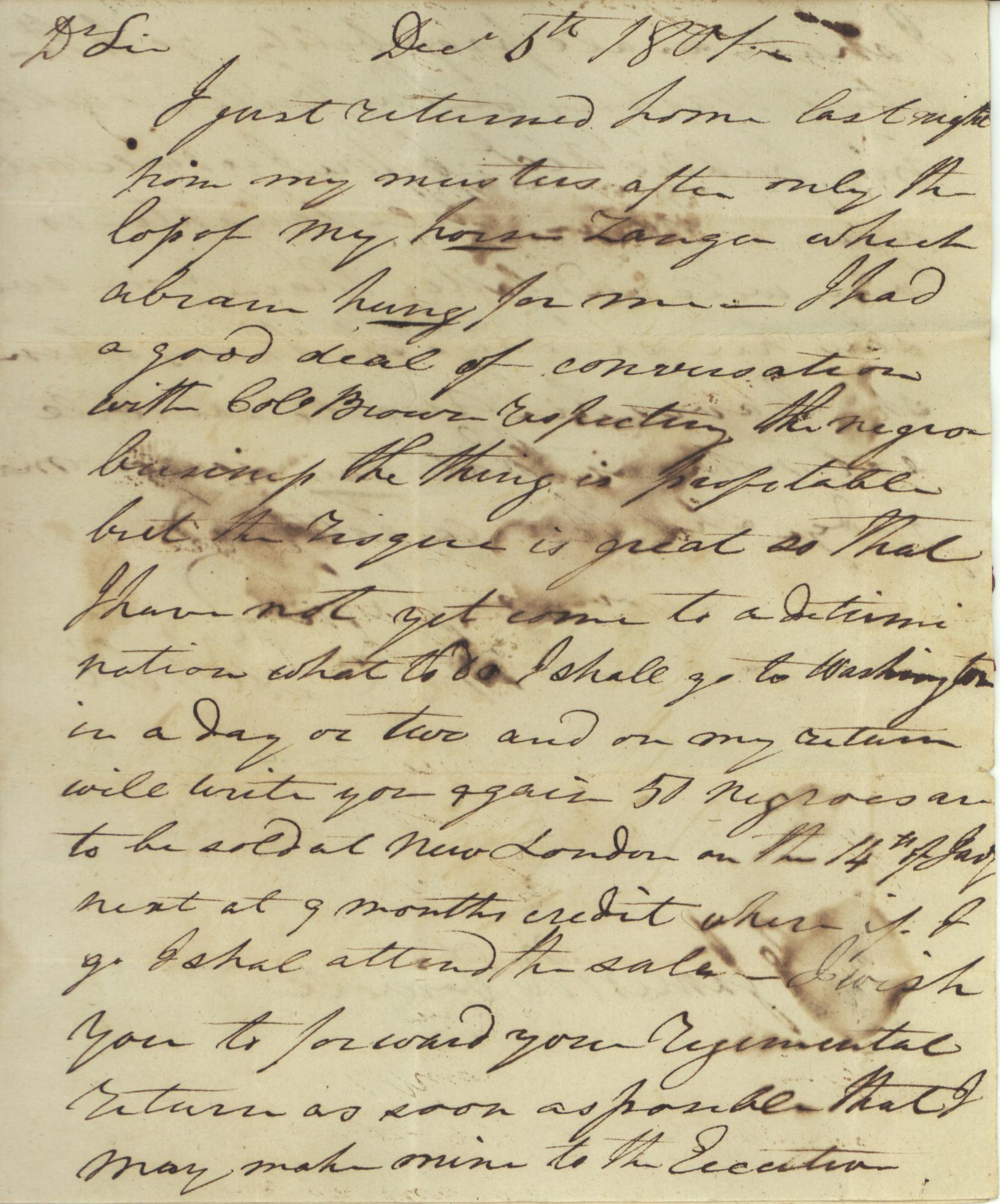 Ms1997_002_SmithfieldPreston_Letter_1801_1205a.jpg