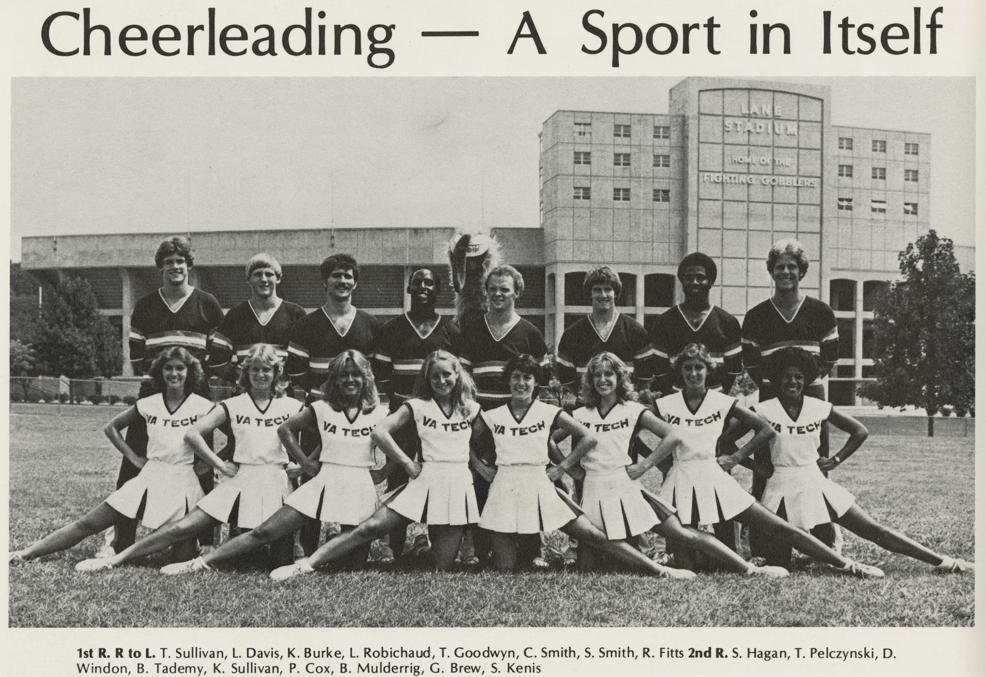 http://spec.lib.vt.edu/pickup/Omeka_upload/Bugle1981_pg154_CheerLeading.jpg