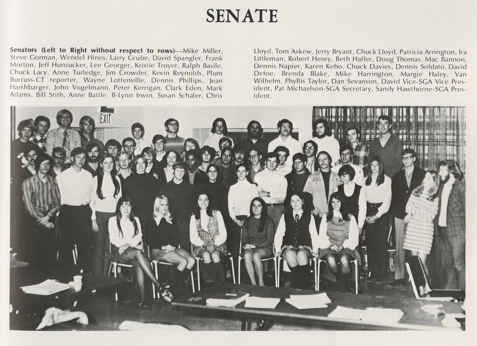 http://spec.lib.vt.edu/pickup/Omeka_upload/Bugle1971_pg263_Senate.jpg