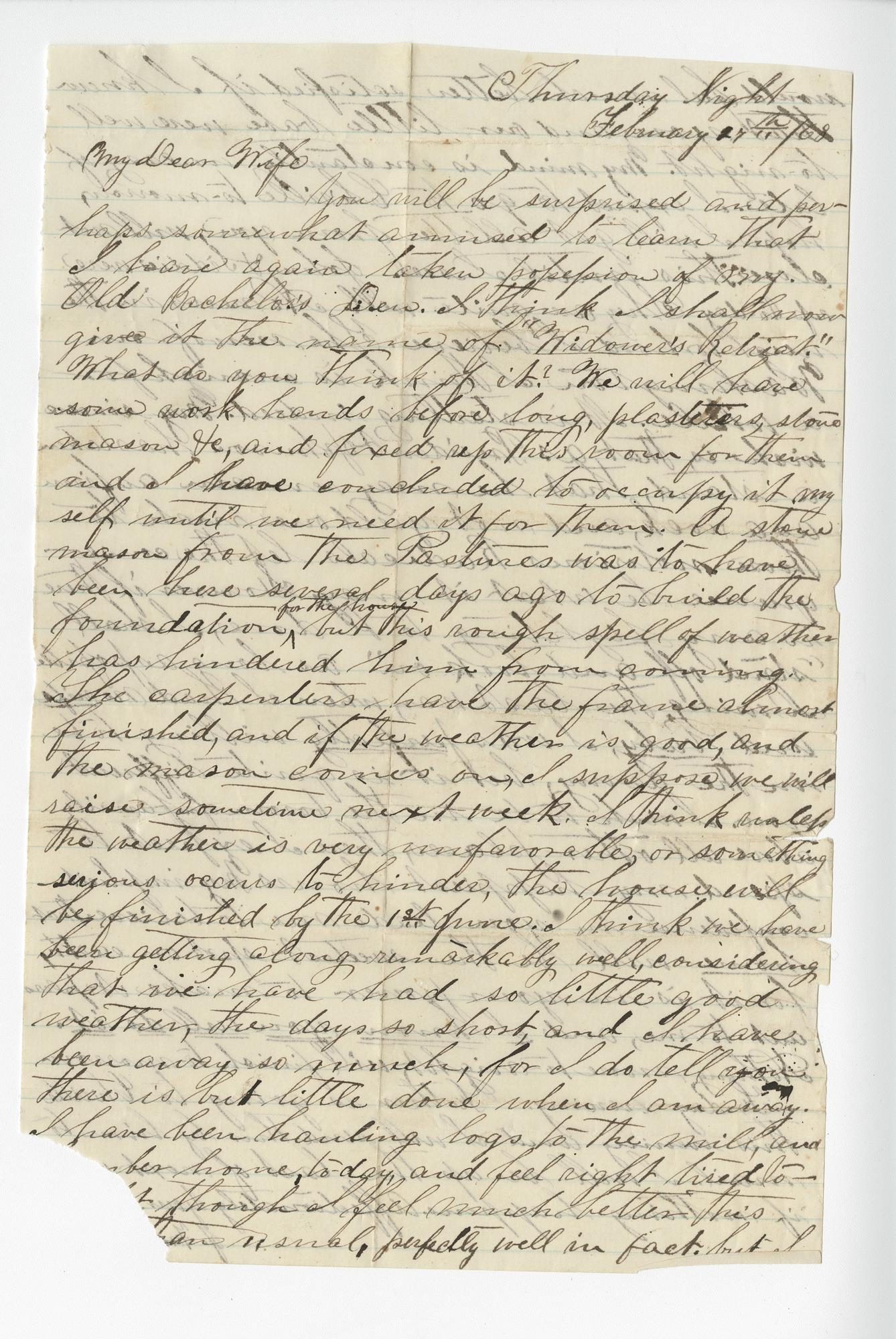 Ms2016-013_HeizerJames_Letter_1868_0227a.jpg