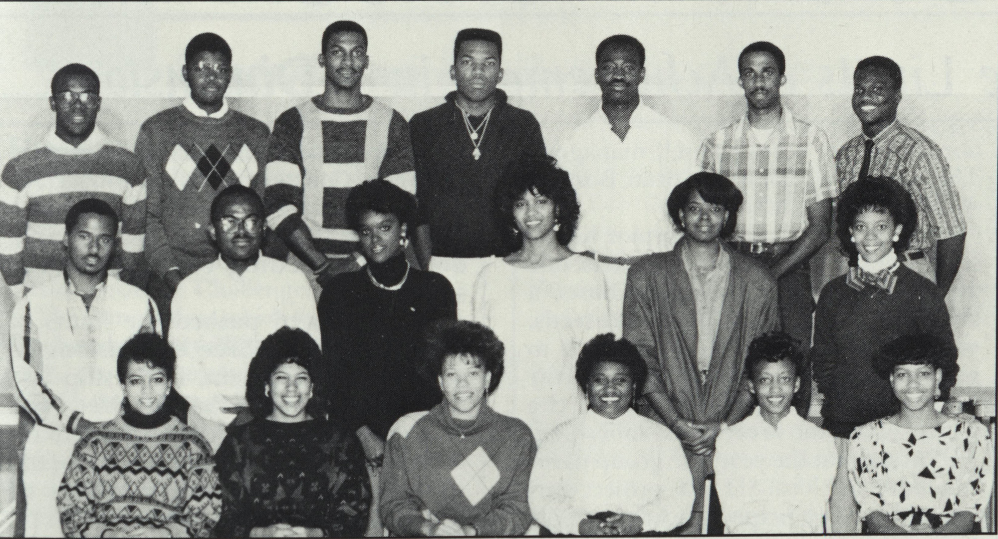 http://spec.lib.vt.edu/pickup/Omeka_upload/NationalSocietyofBlackEngineers_1988.jpg