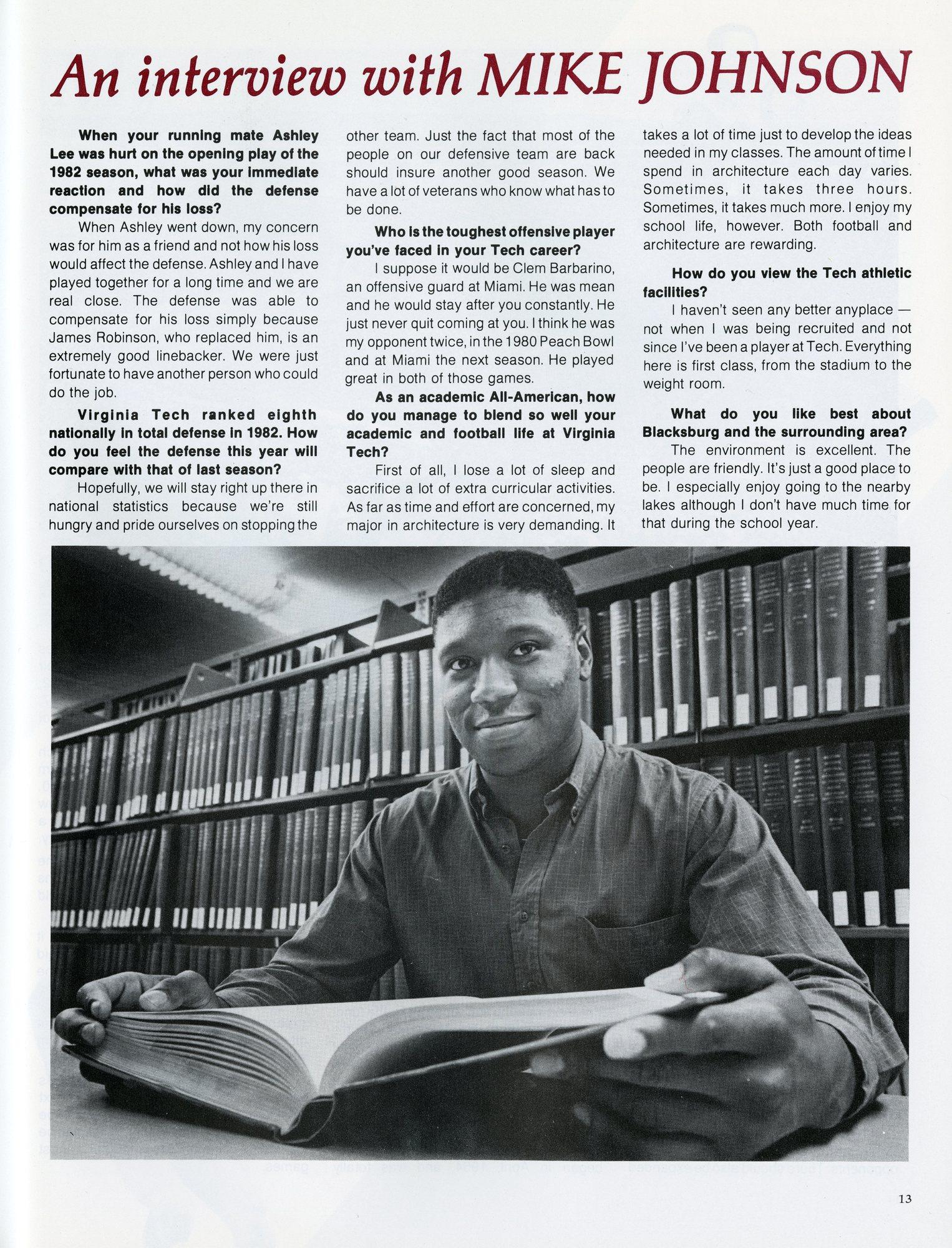 http://spec.lib.vt.edu/pickup/Omeka_upload/JohnsonMike_MaroonBook_1983.jpg