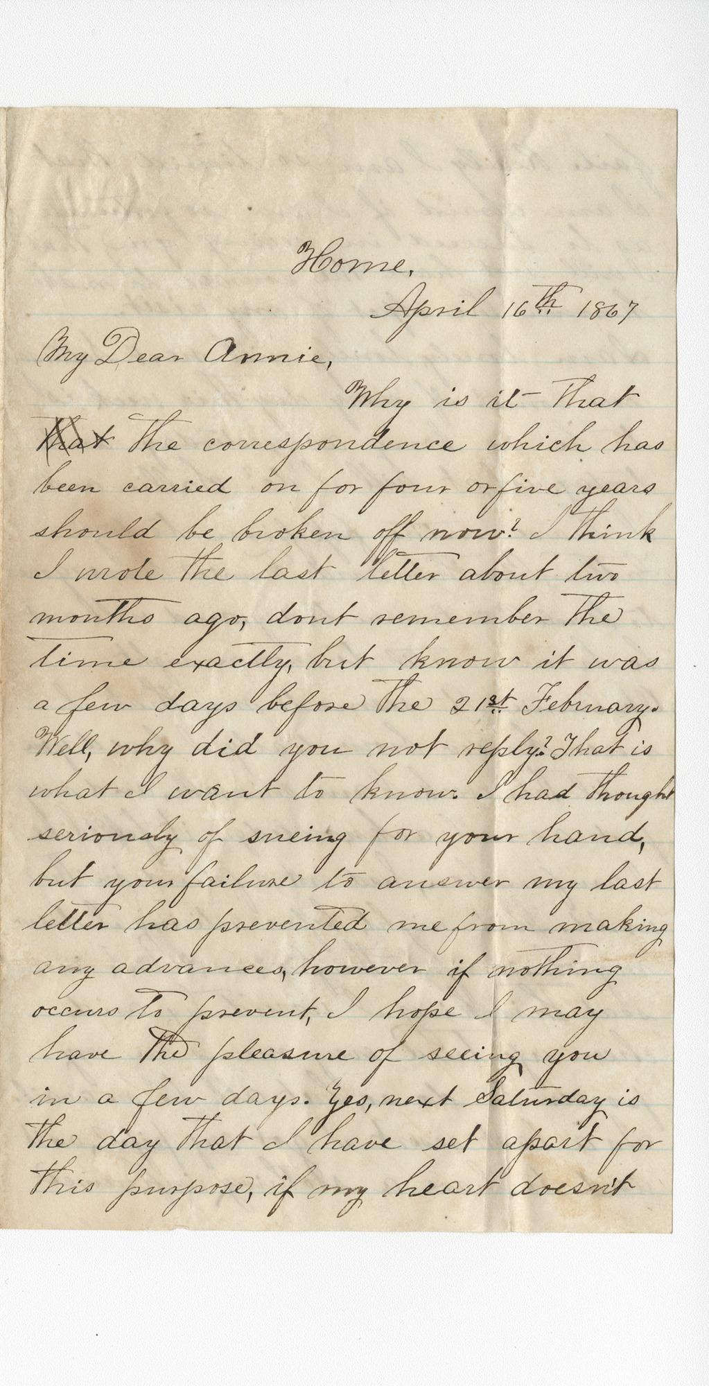 Ms2016-013_HeizerJames_Letter_1867_0416a.jpg
