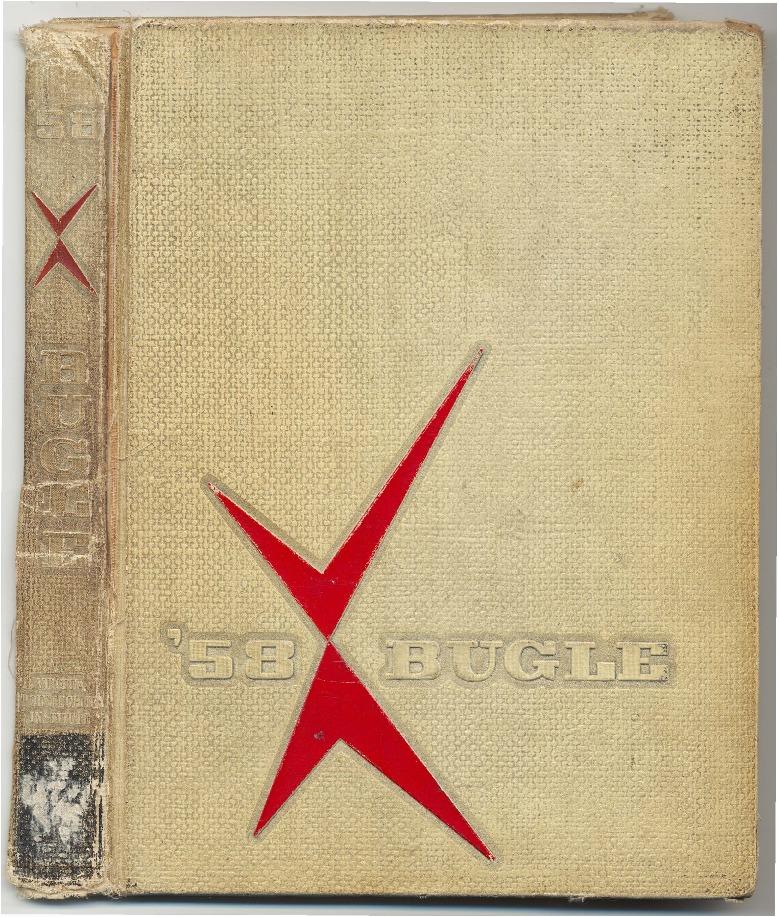 1958Bugle.pdf