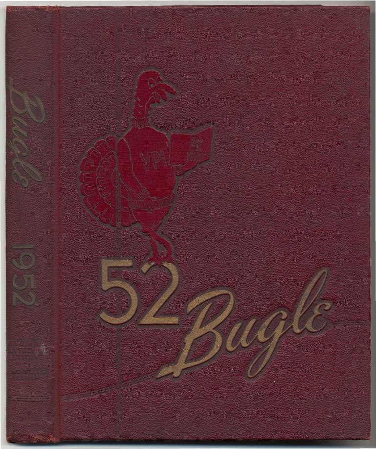 1952BUGLE.pdf