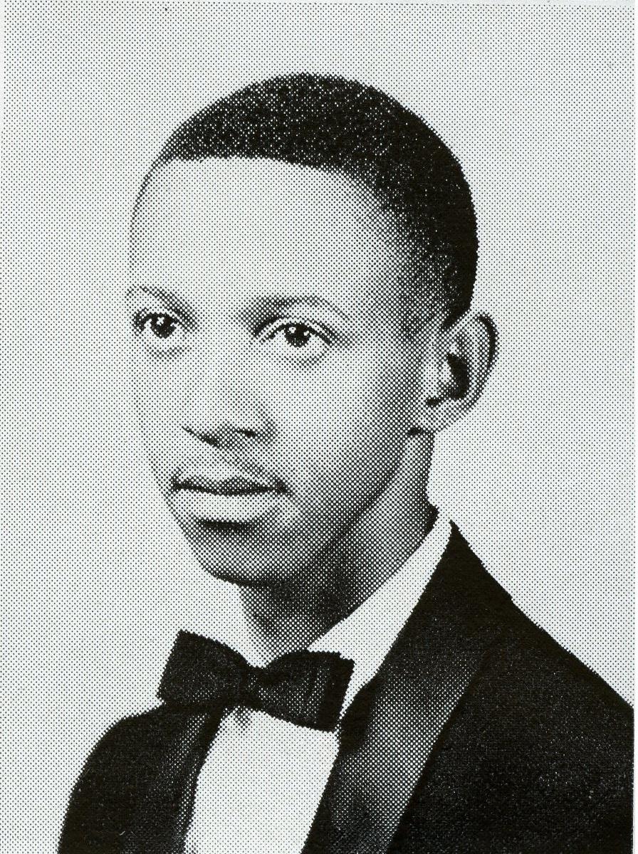 http://spec.lib.vt.edu/pickup/Omeka_upload/WinstonMatthew_1959Bugle_pg292.jpg