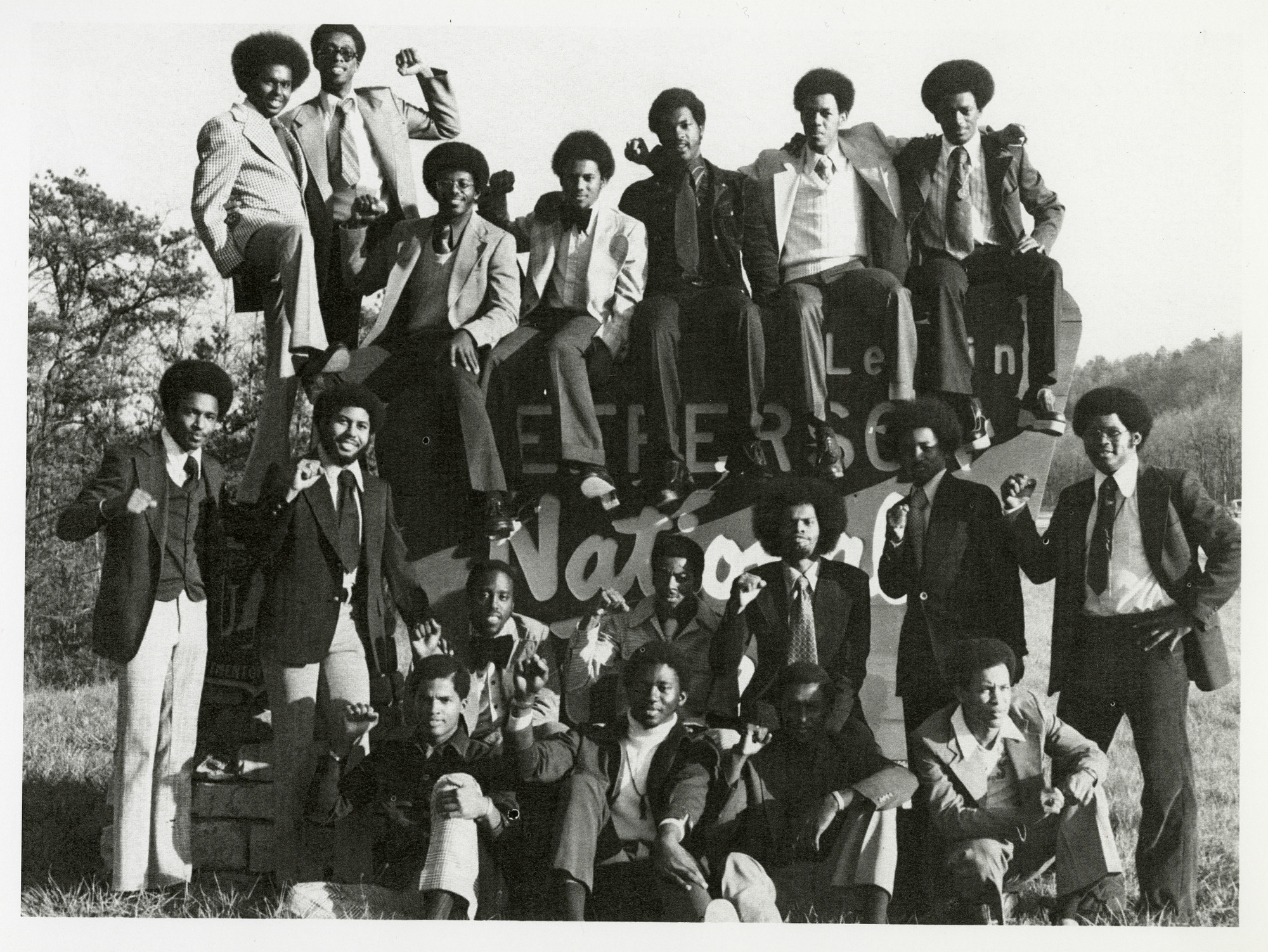 http://spec.lib.vt.edu/pickup/Omeka_upload/AlphaPhiAlpha_1975_JeffersonNationalPark.jpg