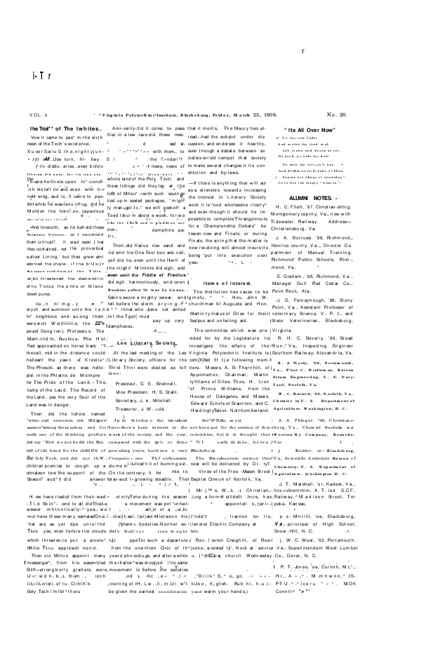 http://spec.lib.vt.edu/pickup/Omeka_upload/the_virginia_tech_1906_03_23.pdf