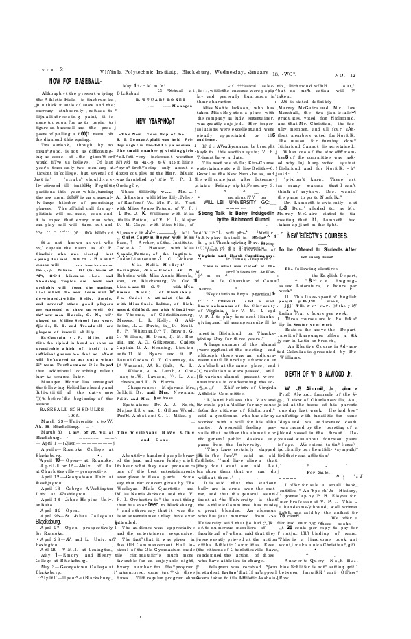 http://spec.lib.vt.edu/pickup/Omeka_upload/the_virginia_tech_1905_01_18.pdf