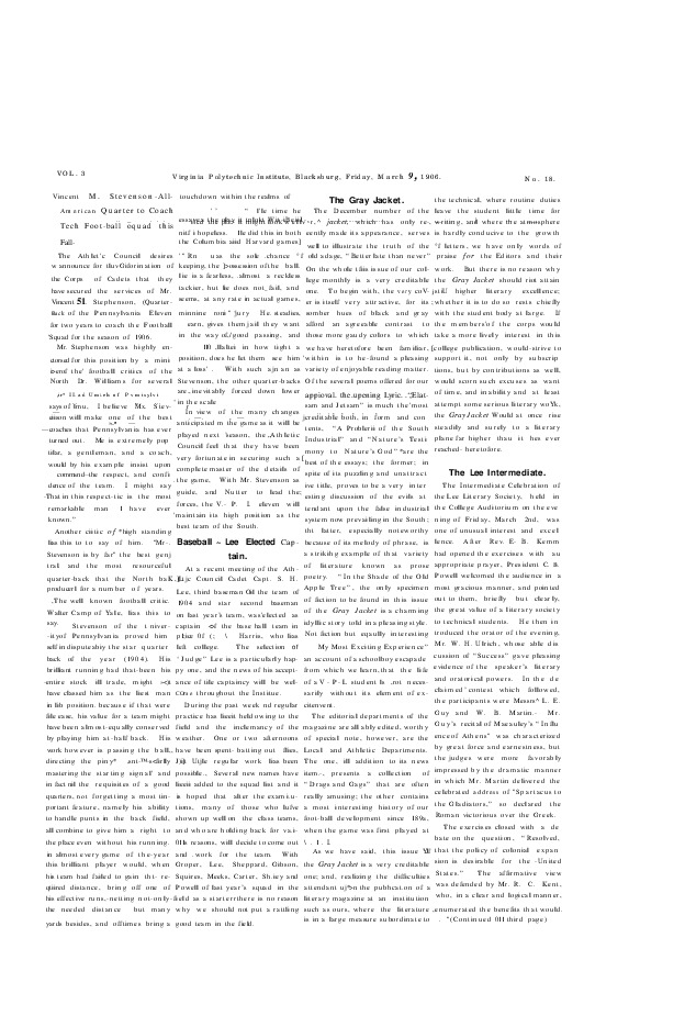 http://spec.lib.vt.edu/pickup/Omeka_upload/the_virginia_tech_1906_03_09.pdf