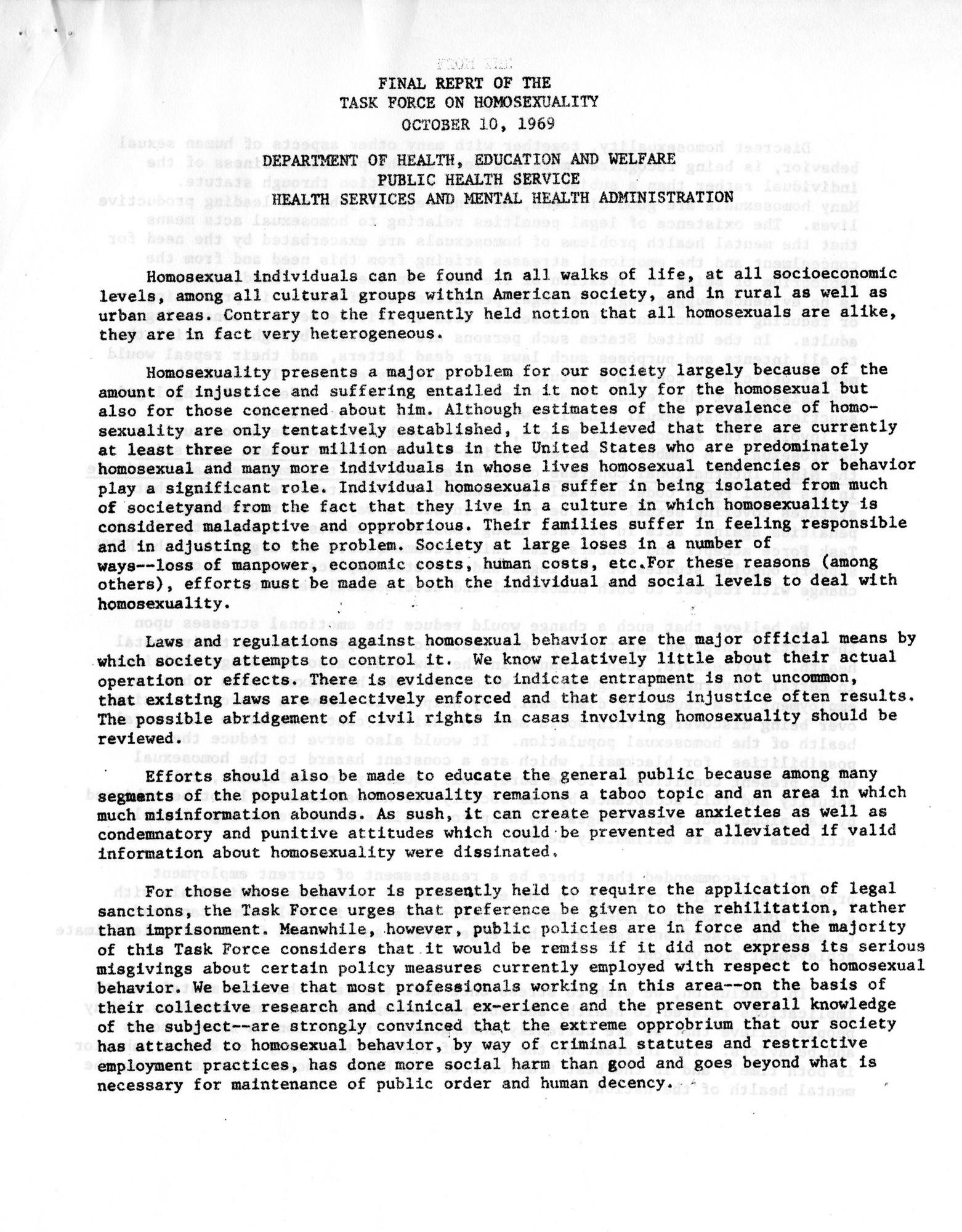 RG_4_2_McKeeferyWilliam_Records_B19_F766_1969_1010a.jpg