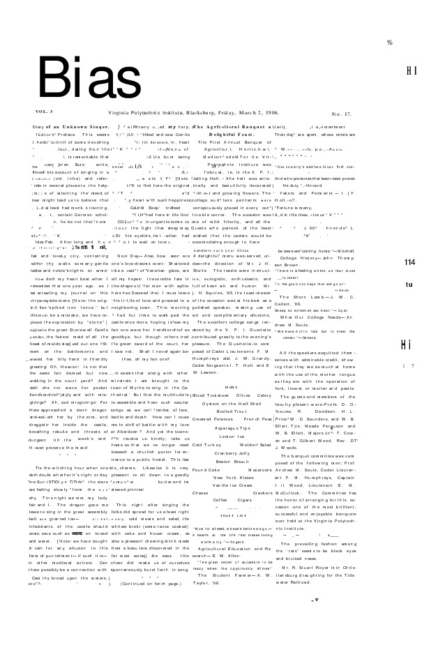 http://spec.lib.vt.edu/pickup/Omeka_upload/the_virginia_tech_1906_03_02.pdf