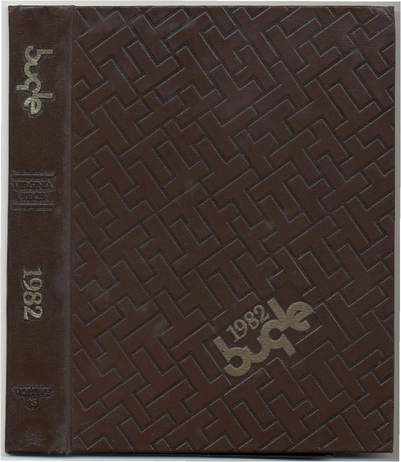 1982BUGLE.pdf