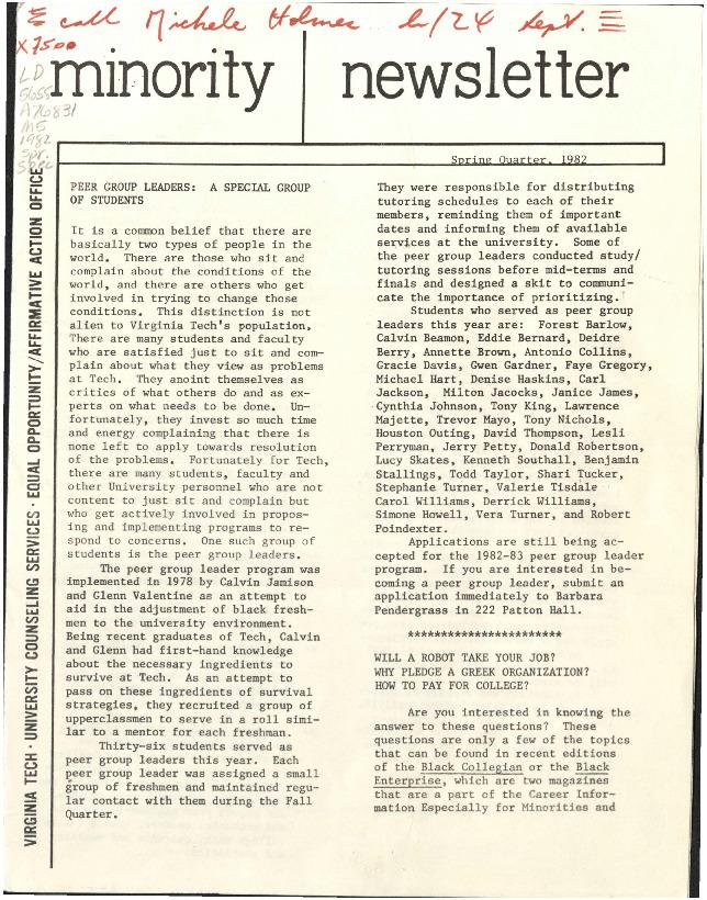 LD_5655_A76831_M5_1982_Spring.pdf