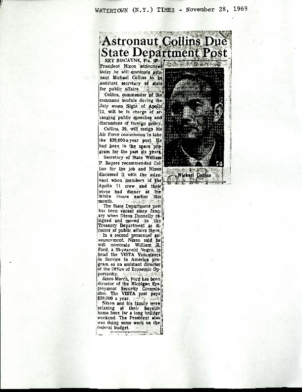http://spec.lib.vt.edu/pickup/Omeka_upload/Ms1989-029_B18_F2a_MichaelCollins_Clippings_1969-1971.pdf