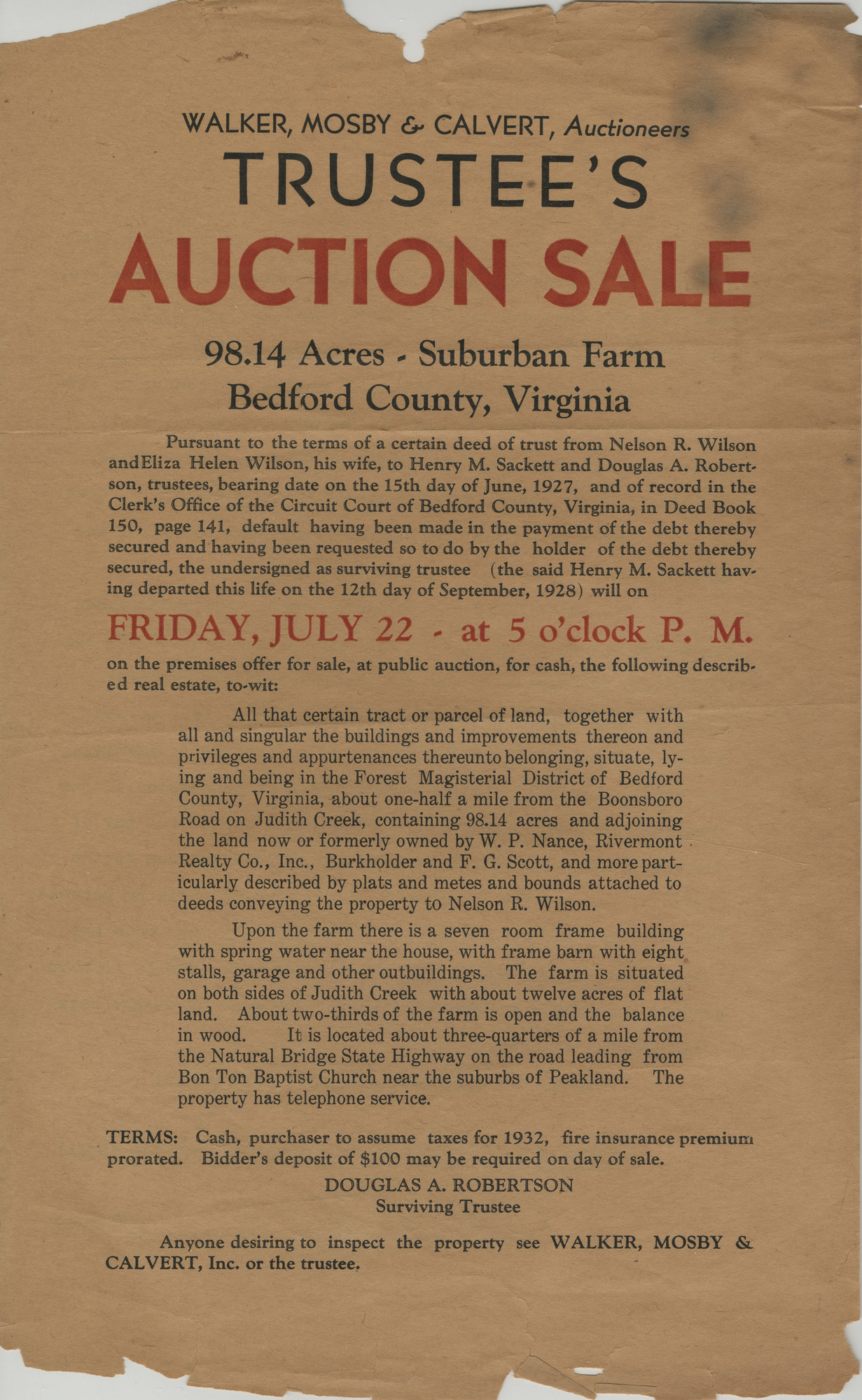 Ms2009-016_WilsonNelson_AuctionBroadside_a.jpg