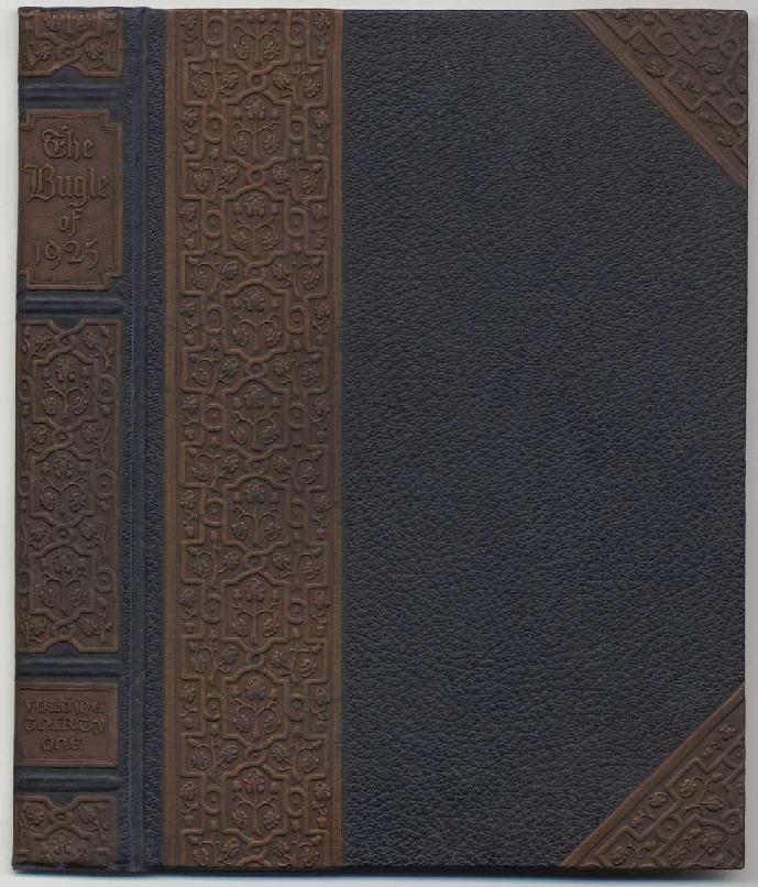 1925BUGLE.pdf