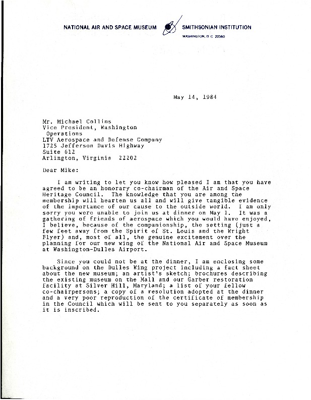 http://spec.lib.vt.edu/pickup/Omeka_upload/Ms1989-029_MichaelCollins_B19_F1_Letter_1984_0514.pdf